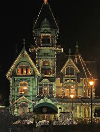 decorated houses for christmas beautiful christmas beautiful houses decorated for christmas inspiring ideas for