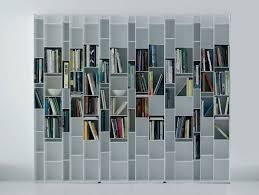 mdf italia random bookshelf interior inspiration pinterest