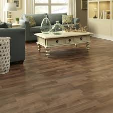 Maple Laminate Flooring 8mm Pad Mount Joy Smokey Maple Laminate Dream Home Lumber