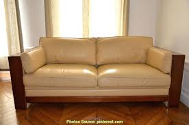 acheter un canapé en belgique le bon coin canape cuir finest fauteuil with le bon coin canape