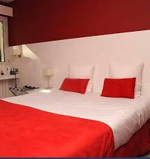 chambre d hote nantua hôtel l imprévu chambre hôtel à oyonnax nantua claude