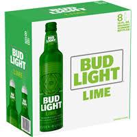 Bud Light Aluminum Bottle Bud Light Lime Aluminum Bottles Binny U0027s Beverage Depot