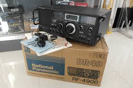 epic panasonic marine radio 55 for your free cover letter download