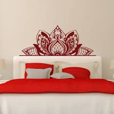 Om Wall Decal Mandala Vinyl by Compare Prices On Wall Decal Mandalas Online Shopping Buy Low