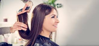 top black hair stylist top 10 hair stylists in dallas