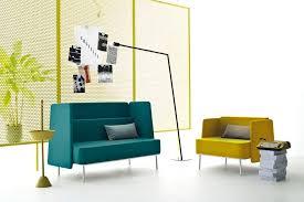Plain Modern Office Lounge Furniture A In Decorating Ideas - Office lounge furniture