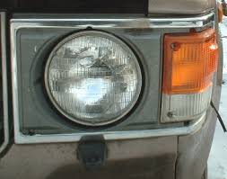 toyota land cruiser fj62 parts toyota land cruiser fj60 fj62 parts for sale