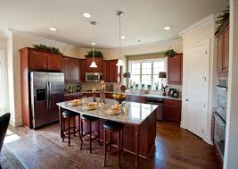 Gourmet Kitchen Designs Pictures by 32 Best Killer Gourmet Kitchens Images On Pinterest Dream