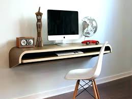 desk with pull out panel slide out desk interior rev a shelf wood pull out table for kitchen
