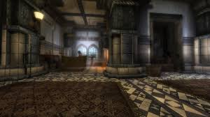 Homesick Game by Homesick Witch Chapter 3 Day 21 Clockwork Castle Skyrimrequiem