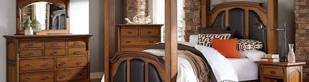 Indiana Bedroom Furniture by Furniture Builders Northern Indiana Woodcrafters Association