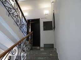 your home hotel tbilisi city georgia booking com