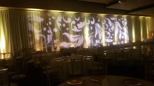 party lights rental party lighting rental ta uplighting gobo projectors