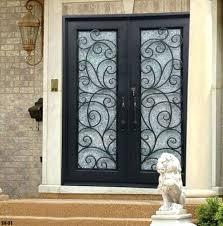 Exterior Doors Houston Tx Front Doors Houston S S Front Entry Doors Houston Tx