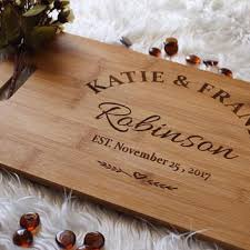 engravable cutting boards best bamboo engravable cutting boards products on wanelo