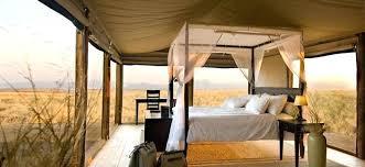 outdoor bedroom ideas outdoor bedroom desert outdoor bedroom outdoor bedroom ideas