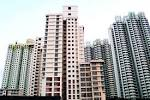 HDB to study need to adjust temporary rental housing scheme for.
