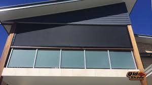 External Awnings Brisbane Qld Shades Outdoor Blinds Brisbane And Awnings Specialists