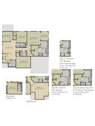 buckingham u2013 model home