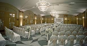 Wedding Venues Kansas City Wedding Hotels In Kansas City Missouri Hilton President Kansas City