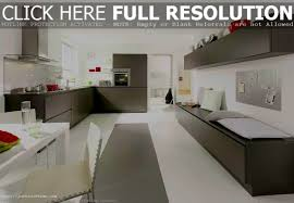 apartments surprising kitchen design grey cabinets outofhome
