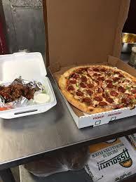 cuisine az pizza arizona pizza company broadway home tucson arizona menu
