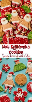 394 best cookies images on summer cookies