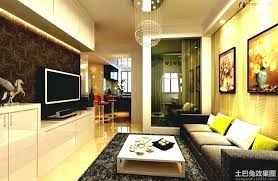 home interiors living room ideas home interior living room large size of living room ideas apartments