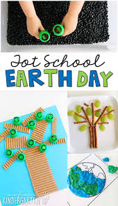 74 best earth day images on pinterest classroom ideas primary
