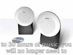 bose black friday amazon bose soundtrue on ear headphones mint no description barcode
