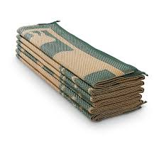 Outdoor Rug 6 X 9 Guide Gear Reversible Outdoor Rug 6 X 9 218824 Outdoor Rugs