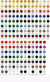 ral colours we offer a wide range of ral colours to most of our