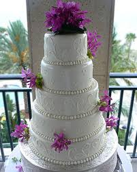 5 tier wedding cake matt dom s custom wedding cakes birthday cakes novelty cakes