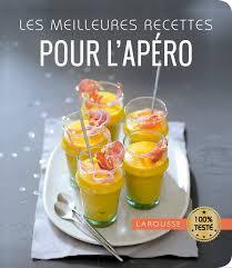 le petit larousse de la cuisine partenariat 40 editions larousse cuisine la cuisine de nelly