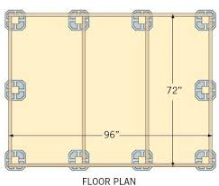 How To Make A Storage Shed Plans by 17 Best Images About Storage Shed Plans On Pinterest Storage