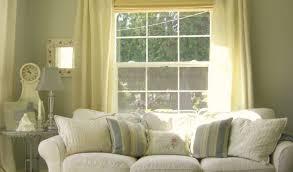 Best Living Room Curtains Living Room Best Simple Minimalist Living Room Curtain Ideas