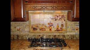 kitchen backsplashes kitchen backsplash photos youtube