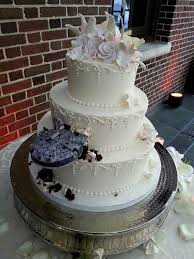 the 25 best wars cake best 25 wars wedding cake ideas on wedding