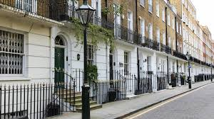 period houses for sale in london dexters estate agents