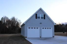 9 x 8 insulated garage door btca info examples doors designs