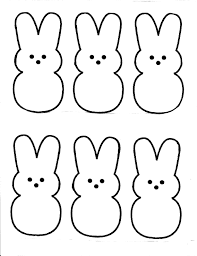 peeps clipart free download clip art free clip art on