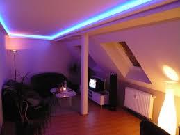 Wohnzimmer Lampen Ideen Led Leuchten Wohnzimmer Beeindruckend Led Lampen Fur Wohnzimmer