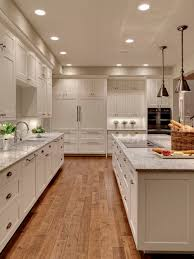 glass tile kitchen backsplash ideas our 50 best kitchen with glass tile backsplash ideas remodeling