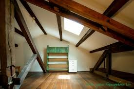 acheter chambre de bonne une chambre de bonne c est une bonne chambre propos d une