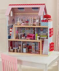 Kidcraft Bookcase Kidkraft Zulily