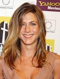 jennifer aniston hairstyle 2001 popular create hairs 2012 popular celebrity hairstyles 2001