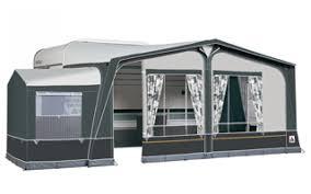 Dorema Porch Awnings Dorema Daytona Caravan Awning Annex