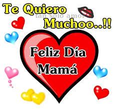 imagenes que digan feliz cumpleaños mami 80 día de la madre imágenes fotos y gifs para compartir imágenes cool