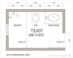 bathroom floor plan layout designing a bathroom floor plan luxury bathroom blueprints plans
