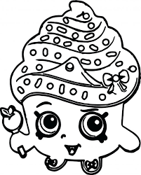 coloring pages groundhog printables groundhog ideas